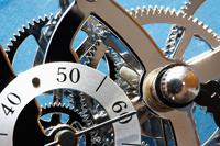 Concreción horaria de la reducción de jornada puede realizarse fuera de la jornada ordinaria diaria