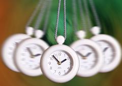 Puede el representante de los trabajadores utilizar crédito horario fuera de su jornada de trabajo