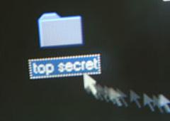La Directiva de protección de los secretos empresariales entra en vigor