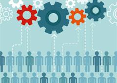 El papel de los Proveedores en el Modelo de Compliance de una Compañía