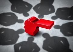 Testigo protegido: regulación y tratamiento en el proceso penal