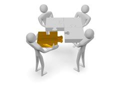 Resultado de imagen de separación del socio en caso de falta de distribución de dividendos