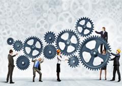 Afrontar la sucesión en la empresa familiar: la clave, el protocolo