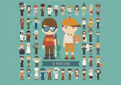 La ultraactividad y la contractualización de las condiciones de trabajo: pronunciamientos recientes