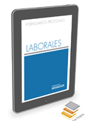 Set Digital Proceso Laboral (e-book)