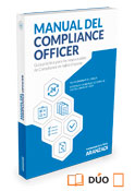 Manual del compliance officer