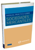 Manual practico sociedades mercantiles