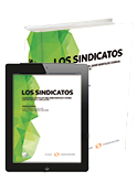 Los sindicatos (DUO)