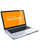 Checkpointi Fiscal 90