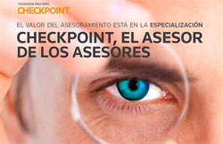 Checkpoint Asesor Premium