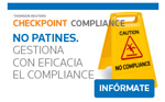 Checkpoint Compliance