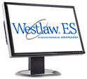 Logo Westlaw Admón. Local