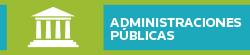Blog Administración Pública