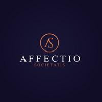 Blog Affectio Societatis