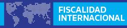 Blog Fiscalidad Internacional