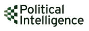 Blog Political Intelligence
