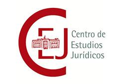 Centro de Estudios Jurídicos