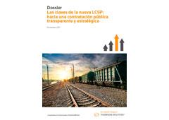 Dossier LCSP