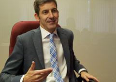 Jorge García Bustamante