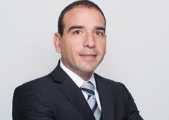 Marcelo Correia