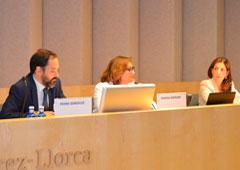 Pérez-Llorca analiza el nuevo marco retributivo de las actividades reguladas del sector eléctrico