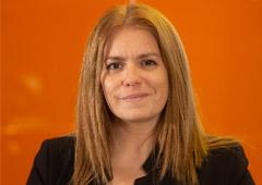 Sandra Olivera