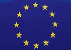 Banera UE