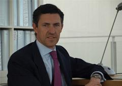 Alfonso Martínez-Echeverría