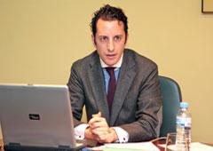 Alfonso Muñoz Paredes