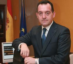 Artemi Rallo.