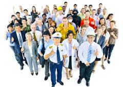 Trabajadores autónomos