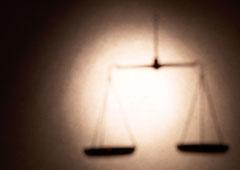 ¿Qué hacer ante jurisprudencias contradictorias? (y II): divergencias a escala supranacional