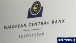Una nueva propuesta para el cobro transfronterizo de deudas: el embargo europeo de activos bancarios