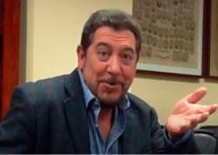 Carmelo Lozano