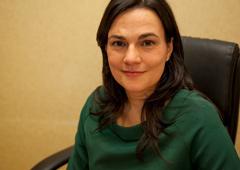 Carmen Pérez Andújar