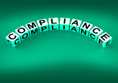 Palabra compliance