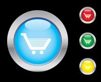Los compradores on line desconfían de la legislación de consumo