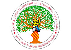 Consell Juridic