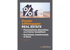 El Real Estate como motor de la economía y nuevo desafío para los abogados