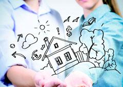 Thomson Reuters te ofrece la 'Guía práctica para reclamar los gastos hipotecarios y determinar quién tiene que asumirlos'