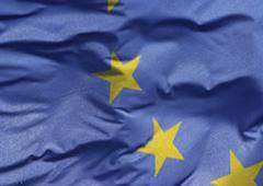 La sociedad cooperativa europea