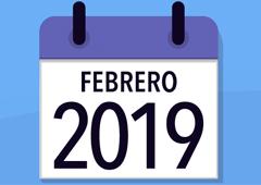 Febero2019