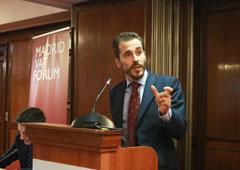 Madrid VAT Forum 2019 augura una 'revolución' en el IVA intracomunitario