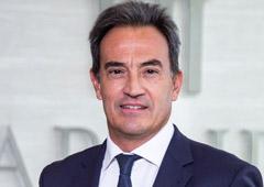 Francisco Conde Rivas