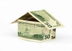 La novación de hipoteca requiere consentimiento de acreedores intermedios para mantener el rango