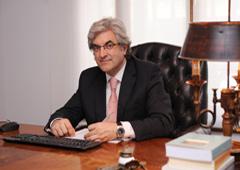 Javier San Martín