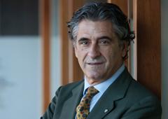 Joan Buades Feliu