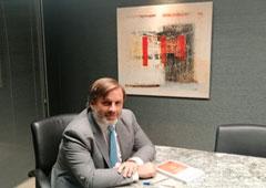 Joan Sacristán Tarrago