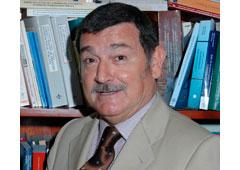 José Carlos Fernández Rozas