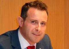 José María Quintanar